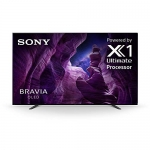 Sony 55 inch BRAVIA OLED 4K HDR Smart Android TV