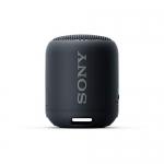 Sony Electronics XB12 Extra Bass Portable Bluetooth Speaker