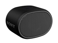 Sony Bluetooth Compact Portable Speaker