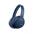 Sony Wireless Over-The-Ear Noise Canceling Headphones Bluetooth
