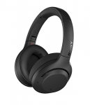 Sony Wireless Noise Canceling Extra Bass Headphones