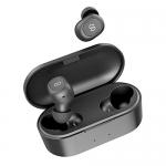 SoundPEATS True Wireless Earbuds 5.0 Bluetooth Headphones