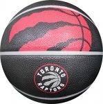 Spalding Toronto Raptors Basketball