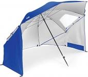 SKLZ Sport Brella Umbrella
