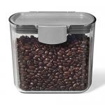 Starfrit ProKeeper Plastic Storage Container, 1.4L