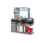 Step2 Best Chef's Play Kitchen Playset