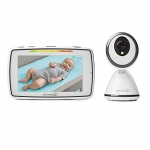 Summer Infant Baby Pixel Colour Video Monitor