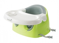 Summer Infant Support Me 3-in-1 Positioner Feeding Seat and Booster