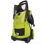 Sun Joe 2030 PSI 1.76 GPM Electric Pressure Washer, 14.5-Amp