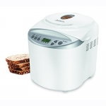 Sunbeam 2-Pound Bread Maker with Gluten-Free Setting