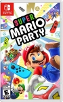 Super Mario Party – Standard Edition, Nintendo Switch