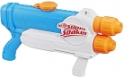 Super Soaker Barracuda