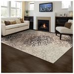 Superior Elegant Leigh Collection Area Rug
