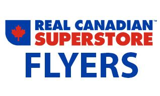 superstore flyer