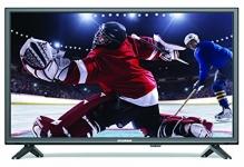 Sylvania 32-Inch LED HD Television
