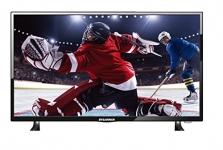Sylvania SLED3917 39″ 1080i Television
