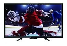 Sylvania SLED4016A 40-Inch LED 1080p HDTV