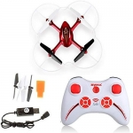 Syma RC Remote Control Quadcopter With HD Camera