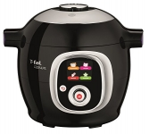 T-fal Cook4me 6L All-In-One Multicooker