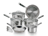 14pc T-Fal Performa Pro Cookware Set