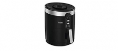 T-fal Easy Fry Air Fryer (3.5L)