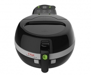T-fal ActiFry Original 1kg Fryer – with timer, Black
