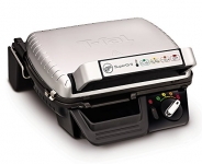 T-fal 1800W Super Grill Indoor Electric Grill without timer