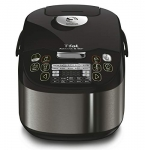 T-fal ActiCook and Stir Multi-Cooker