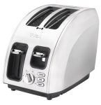 T-fal Avante Icon 2-Slice High Speed Toaster