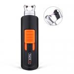 Tacklife Plasma Electric Cigarette Lighter USB Rechargeable