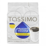 Save on Tassimo T-Discs