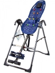 Teeter Inversion Table with Back Pain Relief Kit