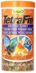 Tetra Goldfish Flakes, 200g