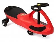 The Original PlasmaCar® by PlaSmart – Red