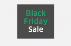 The Source Black Friday Sale