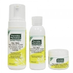 Thursday Plantation Tea Tree Clear Skin Pack, 440g