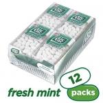 Tic Tac Freshmint 12 Pack