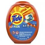 Tide PODS, Original, 81 Count