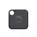 Tile Pro (2020) 1-pack – High Performance Bluetooth Tracker