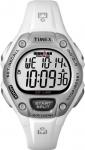 Timex Women's Ironman 30-Lap Midsize