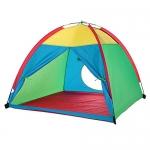 TOMSHOO Portable Kids Play Tent
