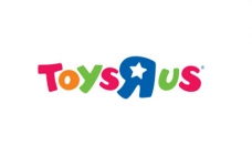 Toys R Us Free Events