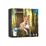 TRACTIVE 3g GPS Tracker for Dogs