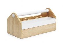 Umbra Toto Caddy Storage Basket