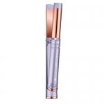 Conair Unbound Cordless Titanium Multi-Styler