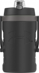 Under Armour 64 Ounce Foam Insulated Bottle