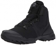Under Armour Men's Infil Military Tactical Boot
