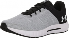Under Armour Men's Micro G
