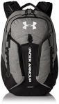 Under Armour Storm Contender Backpack, Graphite