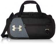 Under Armour Undeniable Duffle Gym Bag